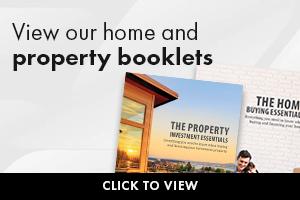 Property Booklets
